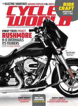 1379781877_cycle-world-november-2013-1