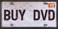 BUY_DVD_BUTTON